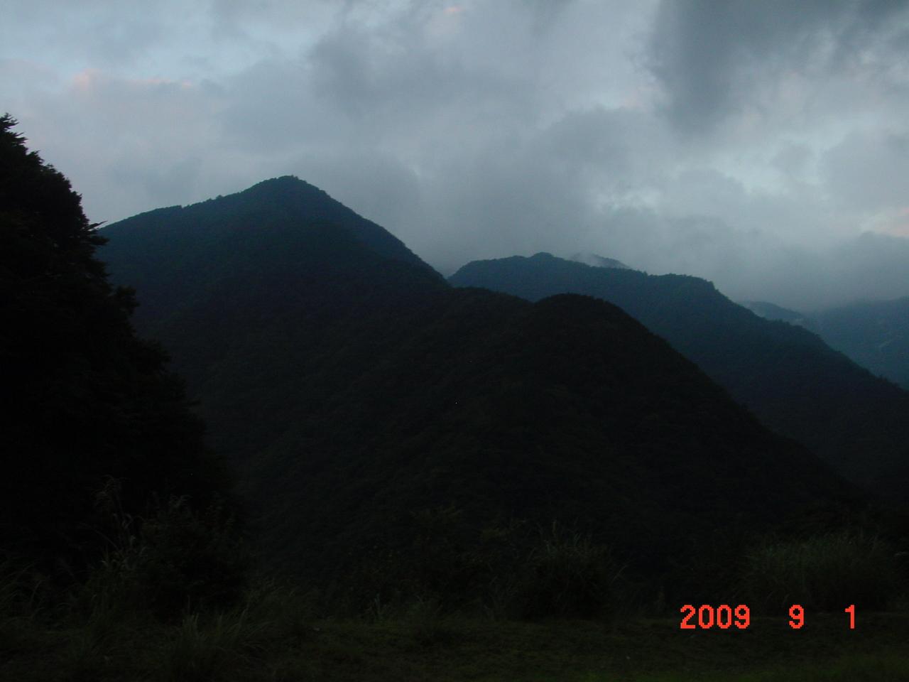 Dsc04207