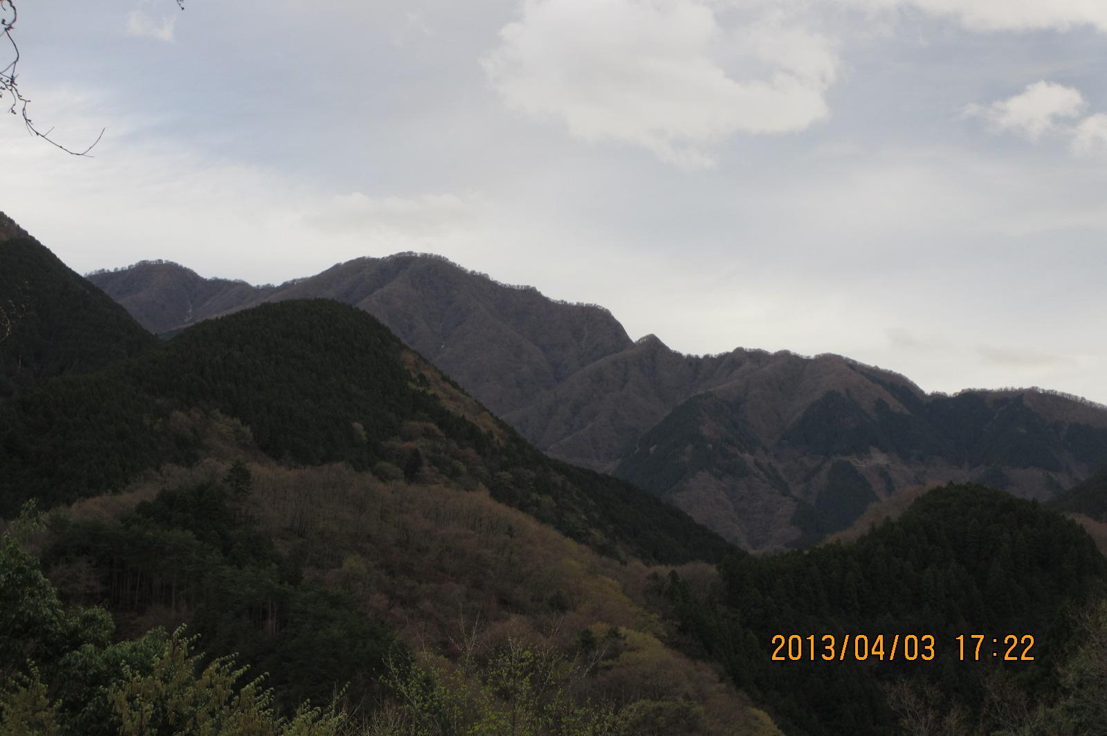 Img_5183